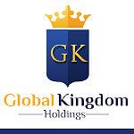 Global Kingdom Holdings