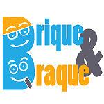 Brique&Braque