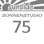 sunside75.com