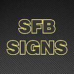 SFB Signs