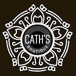 cathsboutique