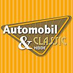 automobilundclassic