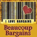 Beaucoup Bargains