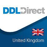 ddl-direct