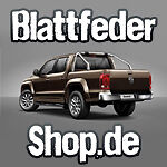 Blattfeder-Shop.de by I-Parts