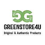 GreenStore4U
