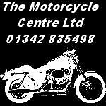 The Motorcycle Centre Ltd