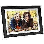 Digital Photo Frame 19