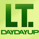 lt-daydayup