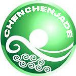 chenchenjade