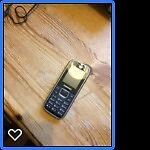 Samsung cellular phonein Oxford, OxfordshireGumtree - Samsung cellular phone £10 In really good condition. Please text if youd like to purchase