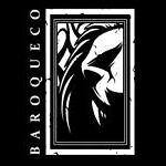 BaroqueCo
