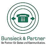 bunsieck-aetka