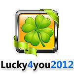 lucky4you