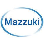 MAZZUKI