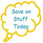Save on Stuff Today