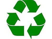 WASTE AGE RUBBISH CLEARANCE SERVICES, SAME DAY AFFORDABLE AND PROFESSIONAL RUBBISH CLEARANCE