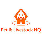 Pet and Livestock HQ