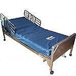 Used HOSPITAL BED FOR SALE