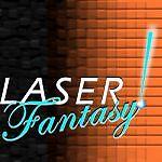 Laser Fantasy