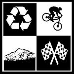recycledmountainracing.com