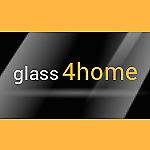 glass4home