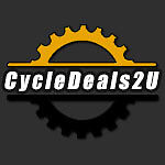 cyclingdeals2u