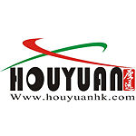 H.K.Houyuan Technology Co.,Limited
