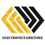 electronicfamily0rz