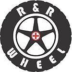 R&R Wheel