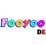 fooyoode