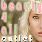 Beauty4alloutlet