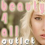 Beauty4alloutlet