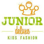 junior_deluxe_shop
