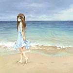 anime-home