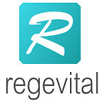 RegeVital-Shop l Peter Jentschura