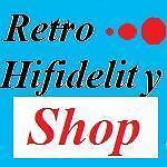 retro-hifidelity