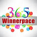 winnerpace365