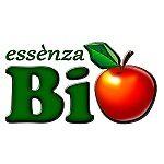 essenzaBiO