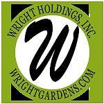 Wrightgardens.com