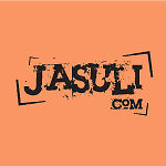 Jasuli Limited