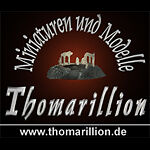 thomarillion-shop