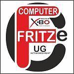 computerfritze2011