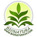 bionatura24com