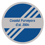 Coastal Purveyors