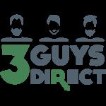 3 Guys Direct