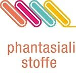 phantasiali Stoff