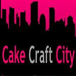 Cake Craft City