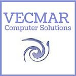 Vecmar Computer Solutions