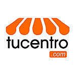 tucentro